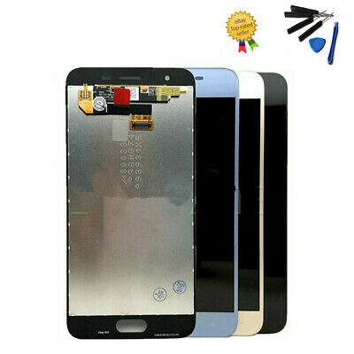 LCD Screen Touch Digitizer Replacement Samsung Galaxy J3 2018 J337 J337A J337V