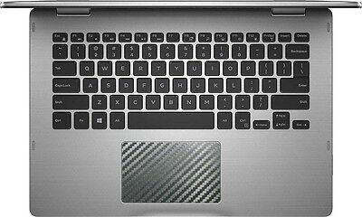 5PACKS TRACKPAD TOUCHPAD Decal Sticker Skin Cover for 15 6