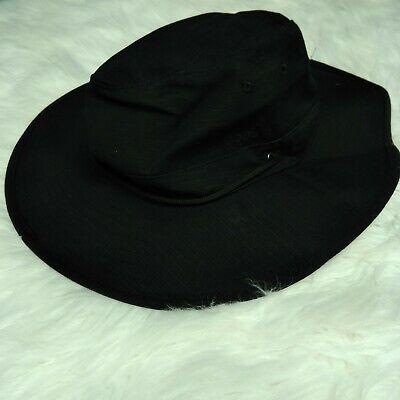 b88e1496854 New COAL HEADWEAR Considered Collection The Traveler Hat Men s Round Black