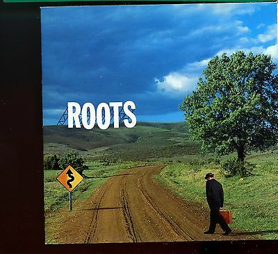 Roots - 20 Years of Essential Folk-  Britain Ireland & North America - 2CD  MINT