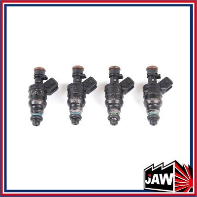 Benz 0280155201 0000786623 220cc Top Feed Fuel Injector