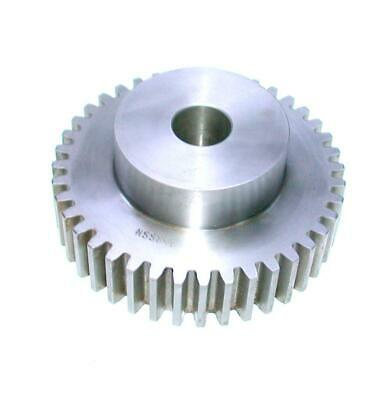 New Browning  NSS840  Stainless Steel Spur Gear 40 Tooth