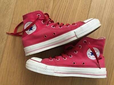 converse taille 5