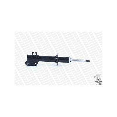 Pair of Front Shock Absorbers for Suzuki Wagon R 1.3 10//03-08//06