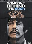 Someone Behind The Door Charles Bronson Anthony Perkins New Dvd Thriller