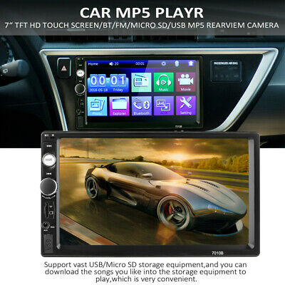 🌈 Car mp5 player 7010b manual download | MUSAIC MP5 OWNER'S MANUAL