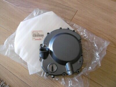 Kawasaki Genuine Nos Engine Cover 14032-1281 Zxr400