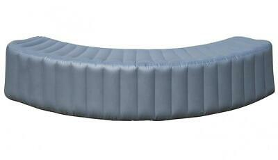 Bestway Lay-z-Spa Gonflable Jacuzzi Surround