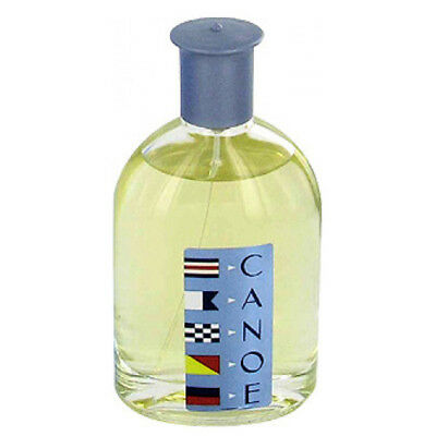Dana Canoe For Cologneparfum Men Eau 120 BoxHomme Uomo De Main Mlno m8wn0N
