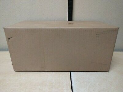 New genuine Xerox WorkCentre 6605N Phaser 6600  Fuser unit  110 Volt 115R00076