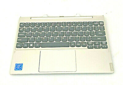 Lenovo Miix 320 Series Upper Case Assmebly with Keyboard 5CB0N86428