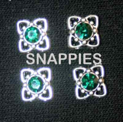 Details about  /Snappies EMERALD Magnetic Number Pins Hunt SADDLESEAT HUNTER HALTER COSTUME