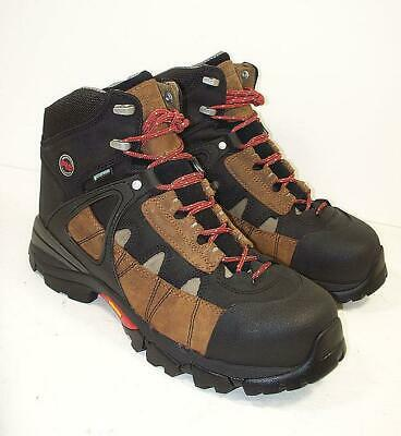 c8be827c19f TIMBERLAND PRO HYPERION 10.5 US Waterproof XL ST Alloy Toe Work Boot ...