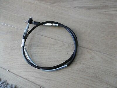 Kawasaki Genuine Nos Clutch Cable 54011-1304 Kx250