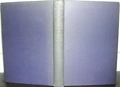 After REGENCY Hughes Late GEORGIAN Early VICTORIAN Antique COLLECTING 1820-1860