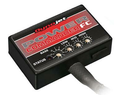 Dynojet Power Commander FC (FC22028)