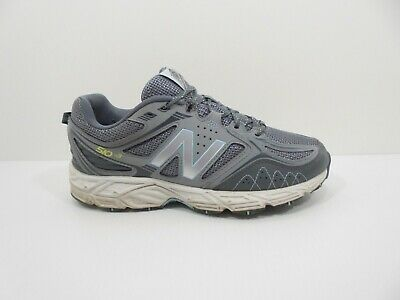 new styles 4d33e 0114f Womens NEW BALANCE 510v3 Athletic Trail Shoes - Size US 9.5 D Wide