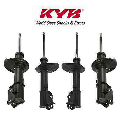 """Front Shock Extension For 2-4/"""" LiftF250 F350 Excursion 99-04 4x4"""