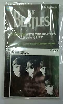 The Beatles CD NUOVO - Live at the Hollywood Bowl cd n.15