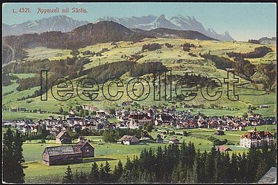 AI Appenzell