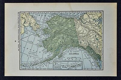 1839 KY MAP Adams Adolphus Albany Anchorage Ashcamp Ashers Fork Kentucky History