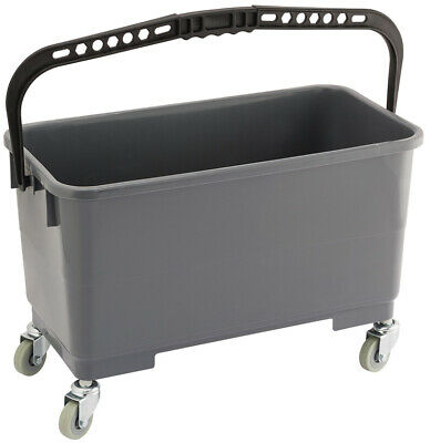 Draper 02102 | Window Cleaning/Mop Bucket (22L) TBW24