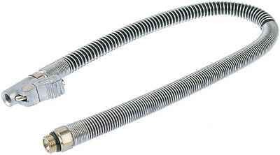 Draper 30770 | Spare Hose and Connector for 30587 Air Line Gauge YRHA2121
