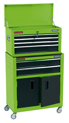 """Draper 19566 