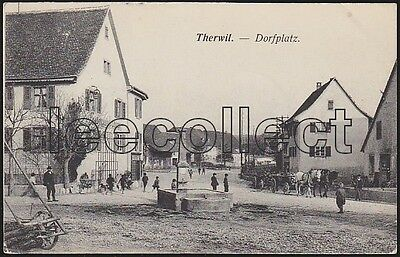 BL Therwil