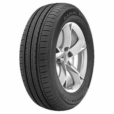 Gomme Pneumatici Radial Rp28 155/65 R13 73T Goodride