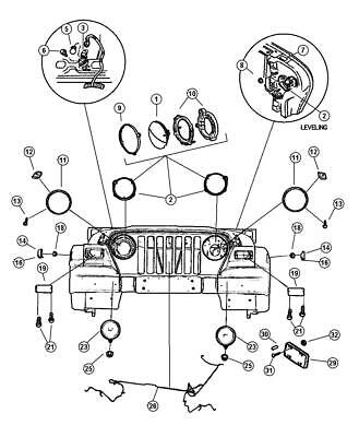 1956 Ford Thunderbird Power Seat Switch Wiring Diagrams Html