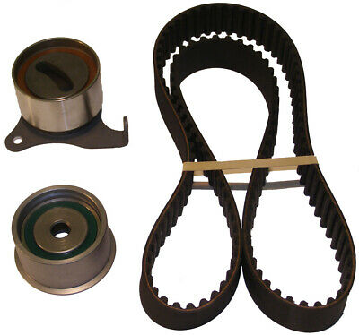 51149 Heavy Duty Cartridge Fuel Metal Canister Pack of 1 WIX Filters