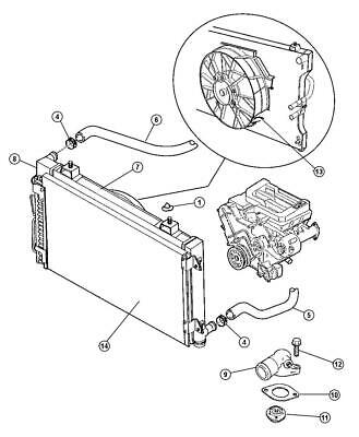 Sun Visor 1991 Chevy S10 Wiring Diagram