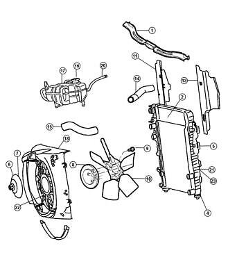 2006 Toyota Sienna Wire Diagrams Of Gps Systems