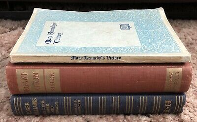 LOT OF 28 Seventh-day Adventist Christian Books Instant Library Home