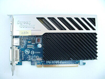ATI RADEON X300/X550/X1050 DRIVER WINDOWS 7