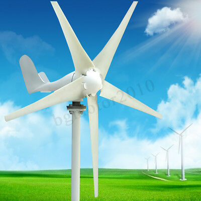 ROTATING ASSEMBLY - For Vertical Axis Wind Turbines - $168 00 | PicClick
