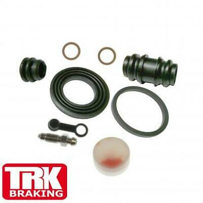 Suzuki AN 250 W Skywave 1998 Front Brake Caliper Repair Seal Kit