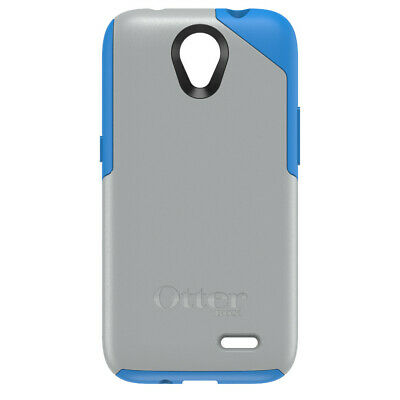 huge discount 1139f 70fd7 NEW OTTERBOX ACHIEVER Series Case for ZTE Maven 3 / ZTE Overture 3 ...