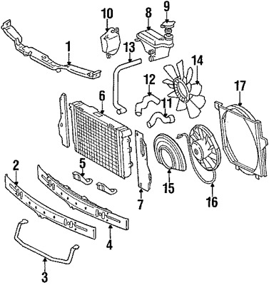 Mercedes Benz 2002 Ml500 Fuse Box Diagram