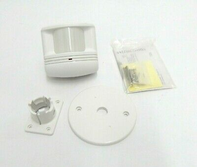 Watt Stopper Passive Infrared Occupancy Sensor CX-105-4 NEW IN BOX