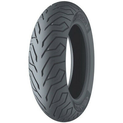 Michelin City Grip Urban/Tour Scooter Rear Tire 130/70-16 (39927)