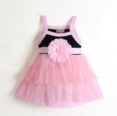 "20-22"" Reborn Clothing Newborn Dress Baby Girl Dolls Clothes Dress Birthday Sets"