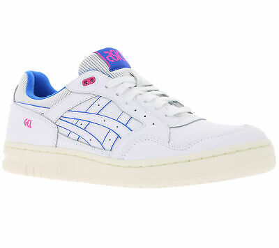 1193a003 Men's Sneakers White 101 Gel Circuit Asics 9WEIYH2D