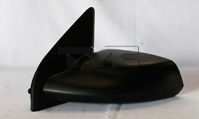 Driver Side Mirror W448GY for Saturn Ion 2006 2004 2007 2005 2003 Left