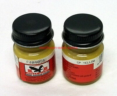 Polly Scale~Acrylic~Railroad Colors~414364~St Lawrence Blue~1oz Bottle~OOP