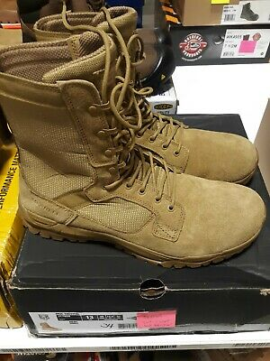 9ada8c5623d MERRELL MQC TACTICAL Military Boot - $90.00 | PicClick