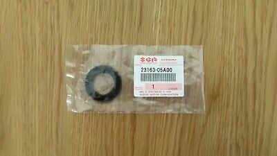 Suzuki GSF650 1200 1250 GSX New Genuine Clutch Slave Piston Cup 23163-05A00