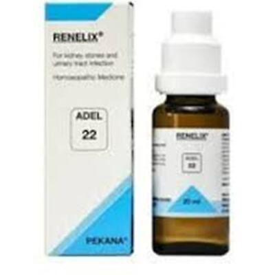 ADEL PEKANA ADEL 73 (Mucan) For Fungal Infections of Hair
