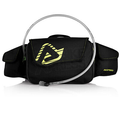 Acerbis Dromy Drinks Tool Waistpack